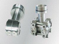 HB2188 Series Silicon Capacitive Differential Pressure Sensors Manufactures