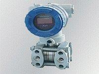 HB3166 Series Multi-Parameters Diffusion Silicon Pressure Transducers Manufactures