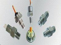 HB2135 Series Special Diffusion Silicon Pressure Sensors Manufactures