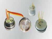 HB2119 Series Diffusion Silicon Low and Middle Pressure Sensors Manufactures