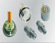 HB2119-S Series SOI Diffusion Silicon Middle and High Pressure Sensors Manufactures