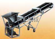 CS-200-Magnetic conveyor Manufactures