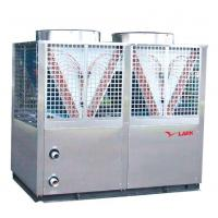 Aircooledwaterchillermodulartype Manufactures