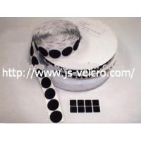 Velcro_dots Manufactures