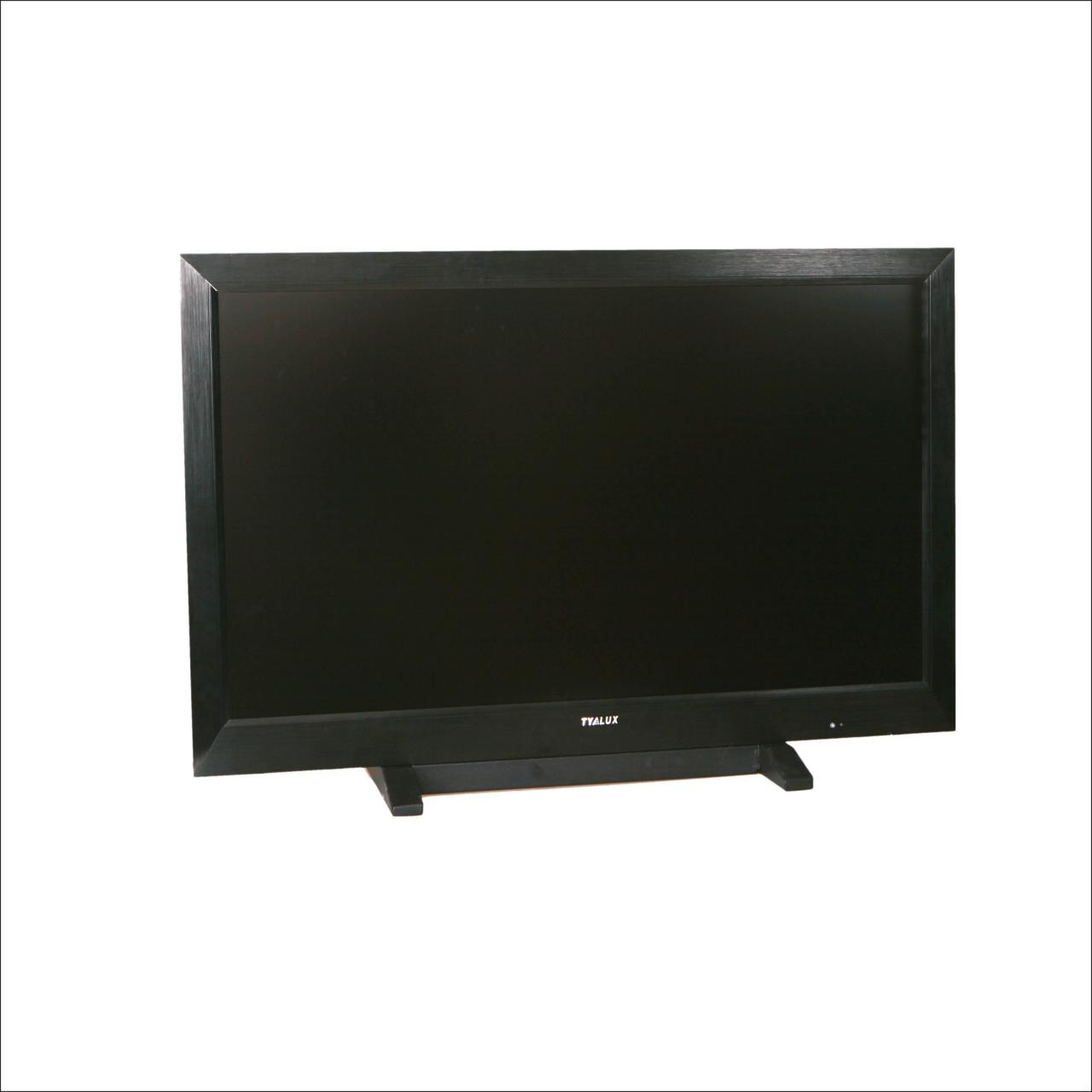 TYL-CM series Keyword:cctv lcd monitor Manufactures