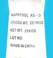 Naphthol AS-D Manufactures