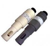 4-electrode Cell (For medium and high conductivity applications) Manufactures