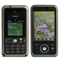 ORIGINAL GSM MOBILES Quad band