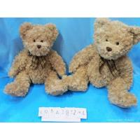 Order ID:C08A28252L Product Bear with sit Manufactures
