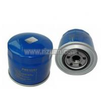 Oil Filters PW510253 Manufactures