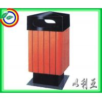 Trash can Manufactures