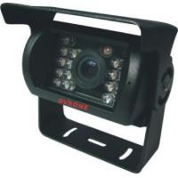 mini conceal camera :DVS-611T/621T Manufactures