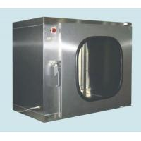Cheap LY-series Pass-through Chamber for sale