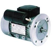 YD SERIES ELECTROMAGNETIC GOVERNOR MOTOR Manufactures