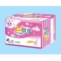 Cheap Sanitary towel catena for sale