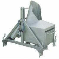 Lifter BTSJ- I Manufactures