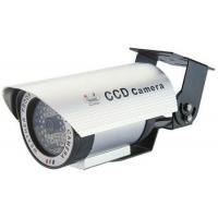 product:all>Weatherproof camera>QA345 Manufactures