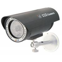 product:all>Weatherproof camera>QA344 Manufactures