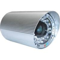 product:all>Weatherproof camera>QA346 Manufactures