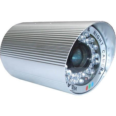 Quality product:all>Weatherproof camera>QA346 for sale
