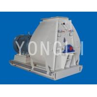 SFSP Series Wood Hammer Mill Manufactures