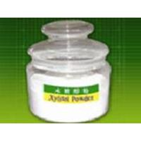 Xylitol(3) Manufactures