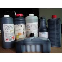 Cheap Domino Cij Ink for sale