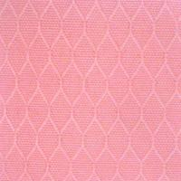 Products: Oxford cloth Manufactures