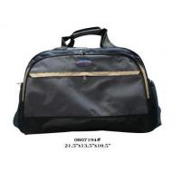 Cheap Travelling bag 0807194 for sale