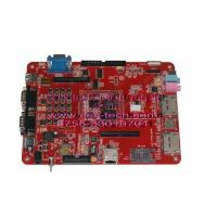 Marvell (Intel) Xscale Bo... CES-310 Development Board Manufactures
