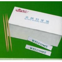 Toothpick series Toothpick series Manufactures