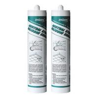 Neutral Stone Silicone Sealant Manufactures
