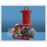 portable oil filter Manufactures