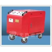high accuracy oil purifier Manufactures