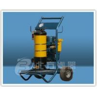 Moving oil filter Manufactures
