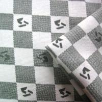 Products: Printed cloth Manufactures