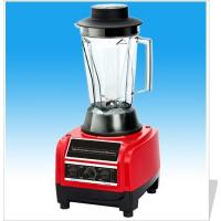 Cheap High Power Blender High Power Blender for sale
