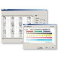 + ColorProfiler Module Manufactures