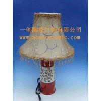 Cheap Ceramic Table Lamps ATDC07084 for sale