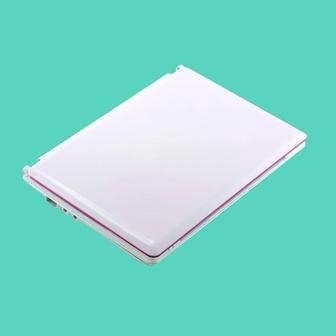 Quality Notebook Case for sale