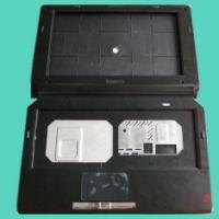 Notebook Case Manufactures