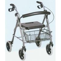 LA-06wheelchair Manufactures