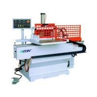 Cheap Semi-auto Finger Joint Shaper Model:MX3518 for sale