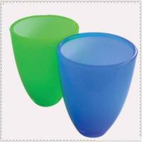 crystal cup Manufactures
