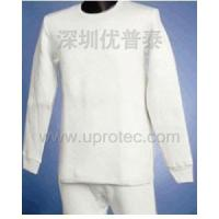 Buy cheap Flame Resistant Cotton Underwear from wholesalers