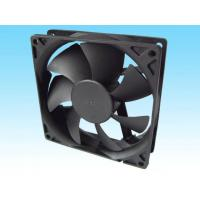 DC Fan A9225 SERIES Manufactures