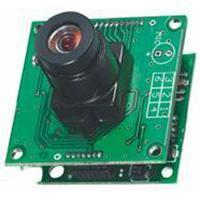 CMOS CCD Camera CCD6 Manufactures