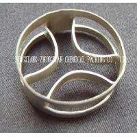 Metal flat ring Manufactures