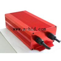 HPS ballasts 1000W Manufactures