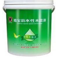 Wood Paint Manufactures